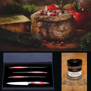 Promotional Gourmet Gifts/Baskets-C916051