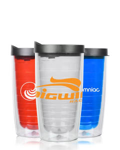Promotional Drinking Glasses-S729