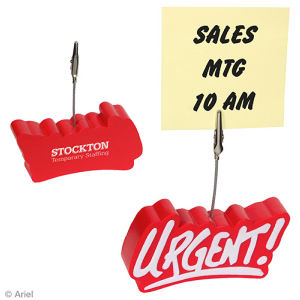 Promotional Stress Relievers-LMH-UM16