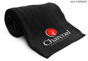 Promotional Blankets-CLR_BT30