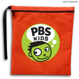 Promotional Bags Miscellaneous-NB3