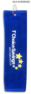 Promotional Cleaning Accessories-CLR_VTWL18HGC