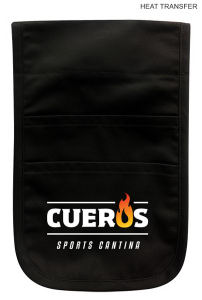 Promotional Pouches-CLR_MP100