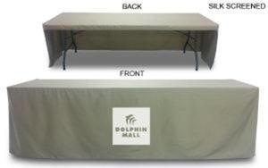 Blank - Box style