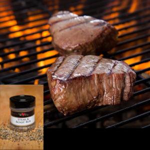 Promotional Meats-C916076