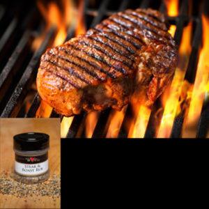 Promotional Meats-C916077