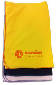 Promotional Blankets-BT46A