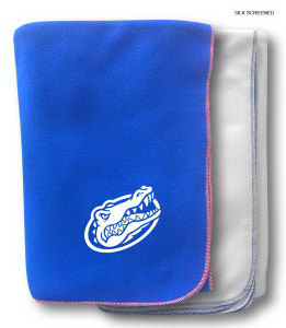 Promotional Blankets-BT30A