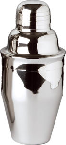 Promotional Pourers & Shakers-8404