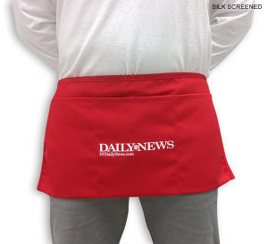 Promotional Aprons-CLR_WA5