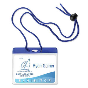 Promotional Badge Holders-PV-1860280_