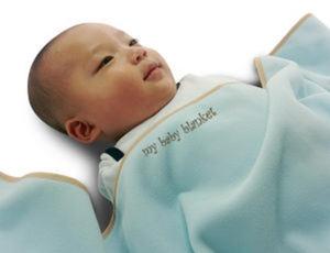 Promotional Blankets-BT228