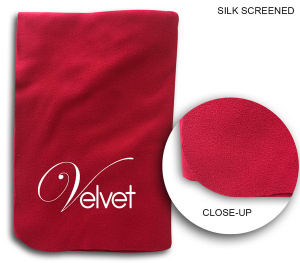 Promotional Blankets-BT30B