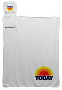 Promotional Blankets-BT461