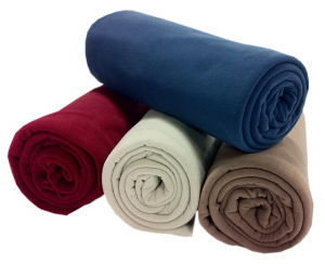 Promotional Blankets-BT60