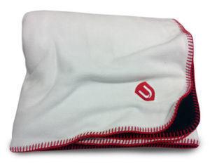 Promotional Blankets-BT600
