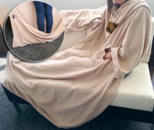 Promotional Blankets-BT675