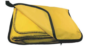 Promotional Blankets-BT800