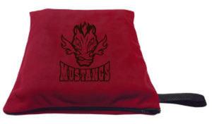 Promotional Blankets-BT825