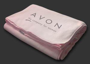 Promotional Blankets-BT900