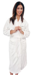 Promotional Robes-CFLBR50