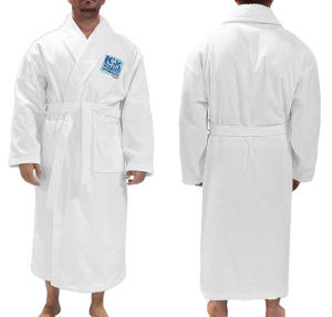 Promotional Robes-CTBR50