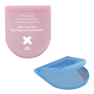 Promotional Pocket Mirrors-37