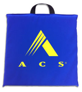 Promotional Seat Cushions-LN55