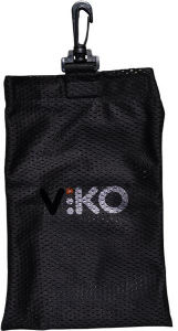 Promotional Golf Ditty Bags-MESH255