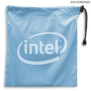 Blank - Microfiber Silken