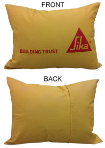 Standard - Mini pillow