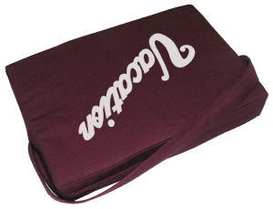 Promotional Seat Cushions-SC45