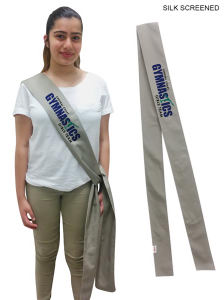 Promotional Banners/Pennants-SASH101
