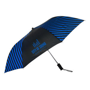 Promotional Umbrellas-VRNW002