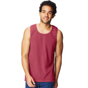 Promotional Tank Tops-4360
