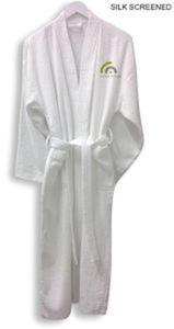 Promotional Robes-SVBR50B