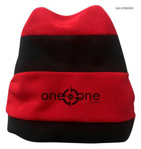 Promotional Knit/Beanie Hats-TQPK