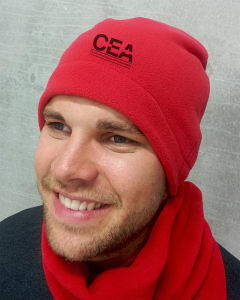 Promotional Knit/Beanie Hats-TQ