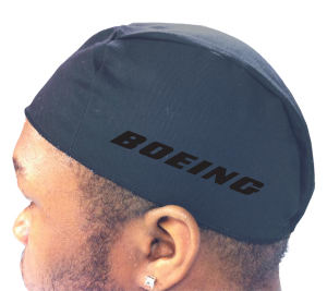 Promotional Painters Caps-TWILL200