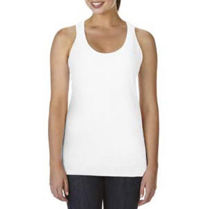 Promotional Tank Tops-4260l