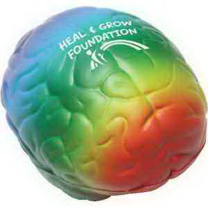 Promotional Stress Relievers-LAN-RB15