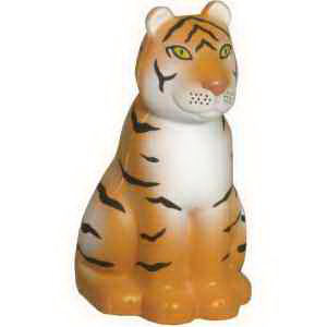 Promotional Stress Relievers-LAZ-TR06