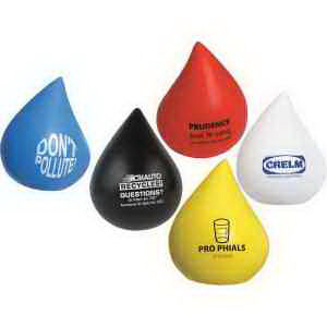 Promotional Stress Relievers-LGS-DP06