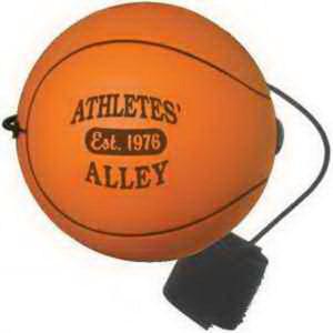Promotional Stress Balls-LYY-BK02