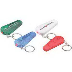 Promotional Personal Protection Aids-WLT-SS11