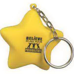 Promotional Stress Relievers-LKC-ST06