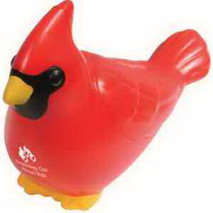 Promotional Stress Relievers-LNA-CA09