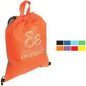 Promotional Backpacks-WBA-GR09