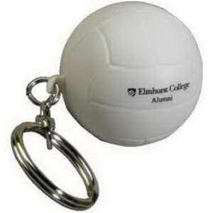 Promotional Stress Balls-LKC-VL08
