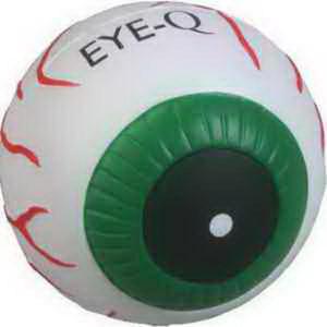 Promotional Stress Balls-LAN-EY08